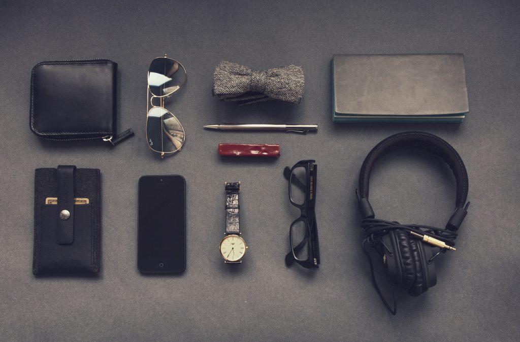 gadgets-336635