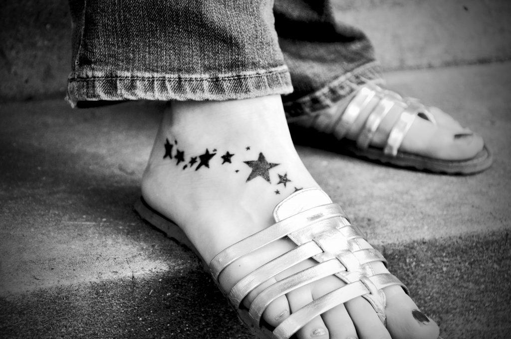 tattoo-476096