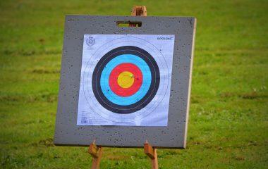 טיפול  דינמי קצר מועד: ניסוח הסוגיה המרכזית