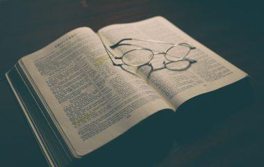 הטיפול בהפרעות חרדה על פי בק – ספר מכונן וותיק- לראשונה בעברית