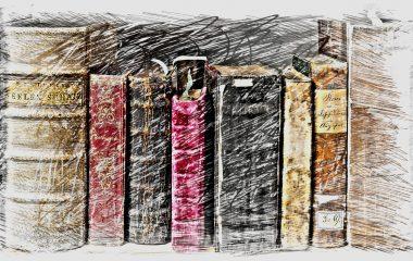 """תרגום עברי של הספר """"הגישה המאחדת"""" (Unified Protocol) / דייויד בארלו ושות'"""