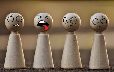 גישה אינטגרטיבית להפרעה פוסט טראומטית