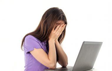 טיפול קוגניטיבי בדכאון (בק ויאנג)
