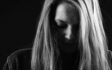 דכאון – תיאור מקרה