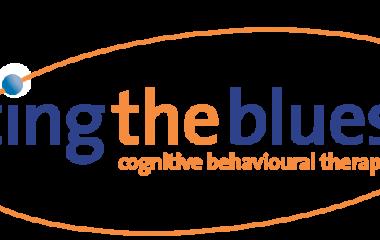 """""""קוגני"""" תוכנה אודיו ויזואלית שמלמדת את עקרונות ה CBT – קורס למטפלים"""
